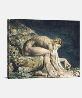 Newton (1795)