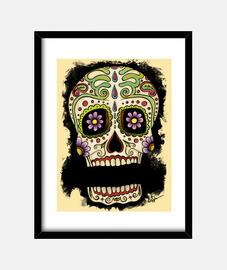 nom mexicain de votre crâne !!!