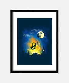 nuit magique