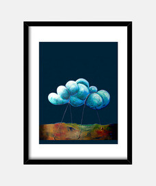 nuvola legato