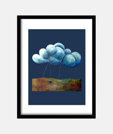 nuvola legato (chiaro)