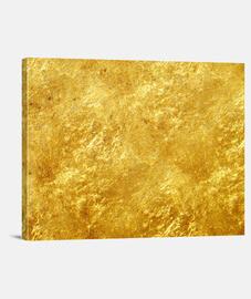 Oro macizo
