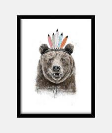 orso del festival