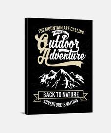 Outdoor Adventure