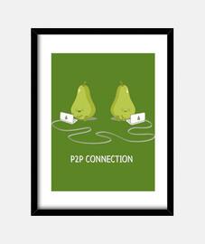 p2p-verbindung