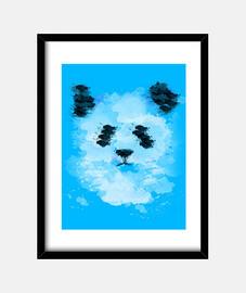 panda dulce