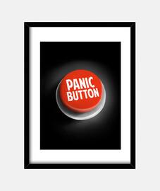 PANIC!! print