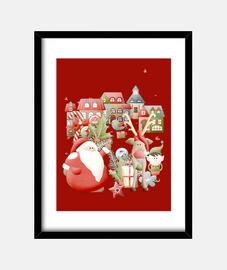 Papá Noel 1