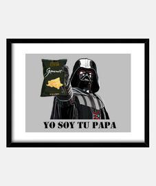 Papa Vader