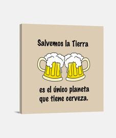 para cerveceros y cerveceras (letras negras)