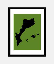 Països Catalans