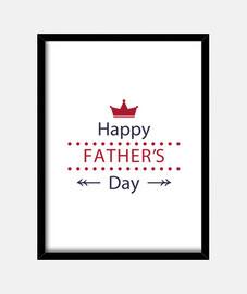 pères heureux day 2