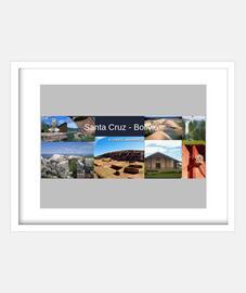 picture santa cruz tourism