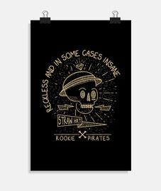 pirati novizi