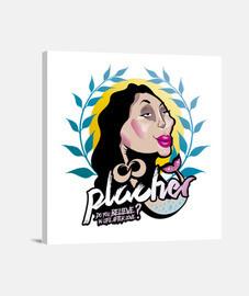 PLACHER