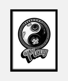 playinyang