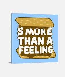 plus qu'un sentiment