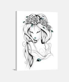 Poetic Gypsy