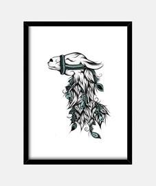 Poetic Llama