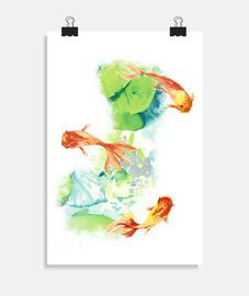 poisson affiche et.es_038a_2019_peces