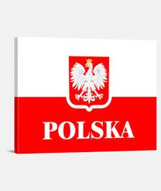 Polska 1