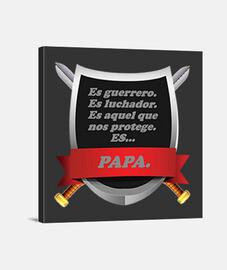 Pp GUERRERO.
