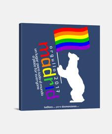 pride 2017 madrid lgtbi