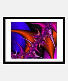 psychedelia 4