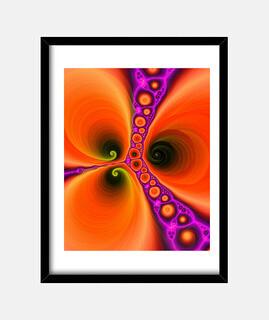 psychedelische 1