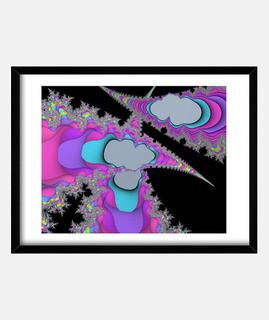 psychedelische 14