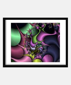 psychedelische 15