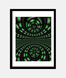psychedelische 26