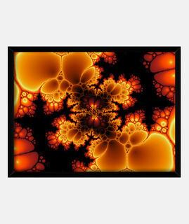 psychedelische 7