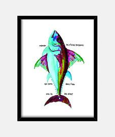 ptits pescado