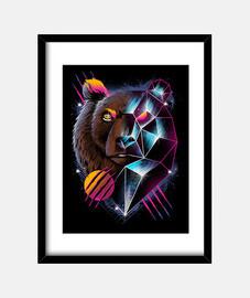rad orso