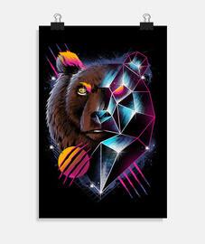 rad oso