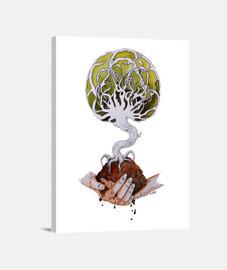 raíces