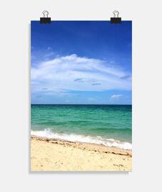 Relax in Miami