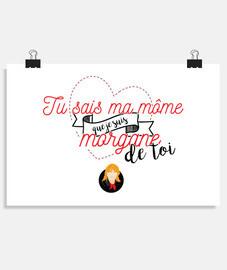 Renaud Morgane di te
