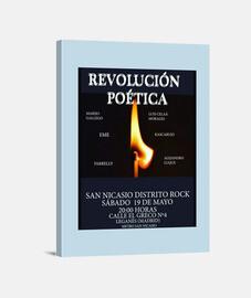 revolucion poetica