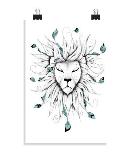 Ver Posters animales