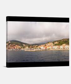 Rio Marina - Isla de Elba