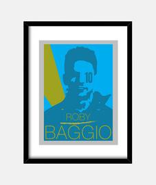 ROBY | ROBY BAGGIO