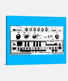 Roland TB303
