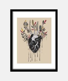 sac de coeur