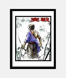 Samurai Japon 4 Maverick76