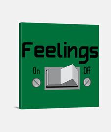 sentimenti