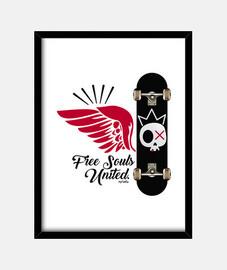 Skate C