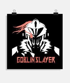 slayer gobelins