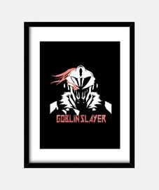 slayer goblin